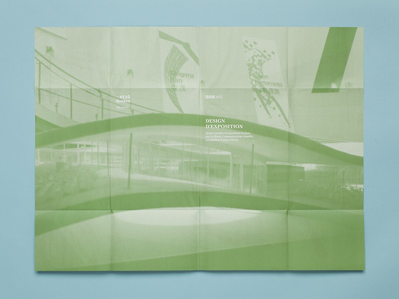 http://robvanleijsen.nl/files/gimgs/th-101_ISSUE_poster-green.jpg