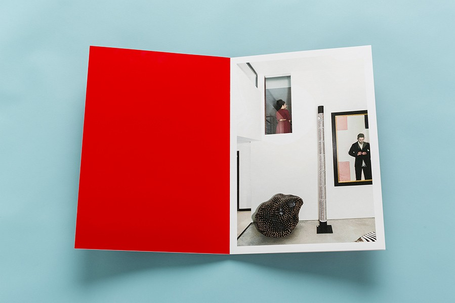 http://robvanleijsen.nl/files/gimgs/th-94_rouge_book_6.jpg