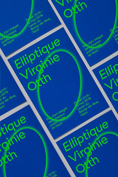http://robvanleijsen.nl/files/gimgs/th-95_elliptique_flyer-front.jpg