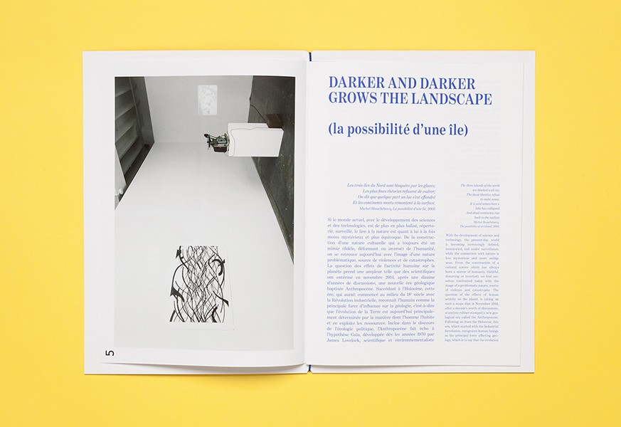 http://robvanleijsen.nl/files/gimgs/th-97_Darker_catalogue-6.jpg
