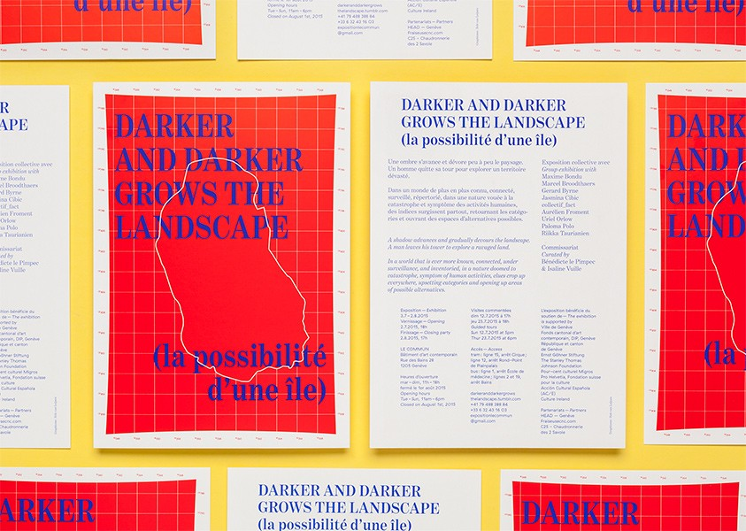 http://robvanleijsen.nl/files/gimgs/th-97_Darker_flyer.jpg