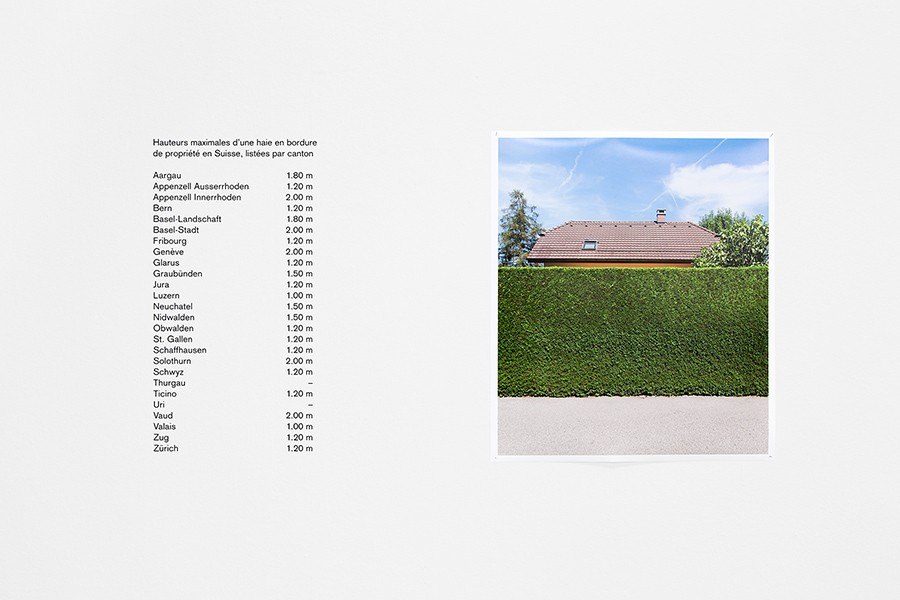 http://robvanleijsen.nl/files/gimgs/th-99_cultivated_walls-3.jpg